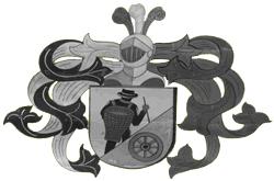 Ferienhotel Garni Samerhof Logo